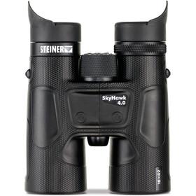 Steiner SkyHawk 4.0 Lornetka 10x42, black